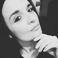 Katerina Kostopoulou