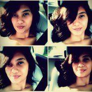 Tirza Manurung