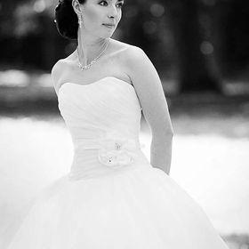 Lorelai - svadobné štúdio