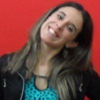 Betiana Gonzalez