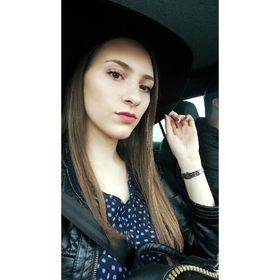 Renata Nakova