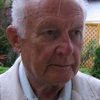 László Huppauer