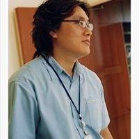 Byung Ho Lee