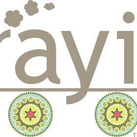Rayil Kids