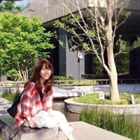 Yuki Hagimori