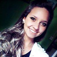 Jessy Ferreira