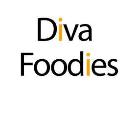 Diva Foodies