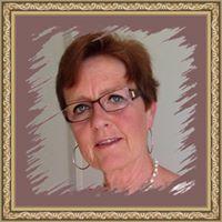 Elaine Tibell