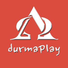 DurmaPlay Online