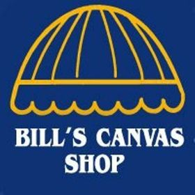 Bills Canvas Shop