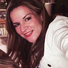 Sophia Christidi