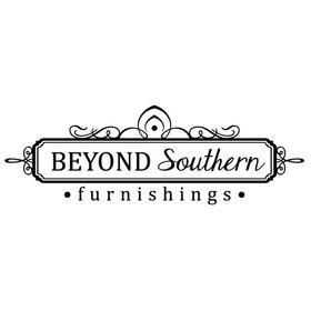 Beyond Southern Furnishings
