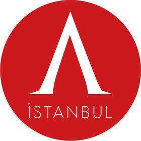 Auryn İstanbul