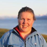 Sara Sollund