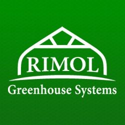 Rimol Greenhouse Systems