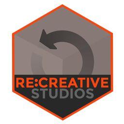 Re:Creative Studios