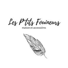 Les P'tits Fouineurs