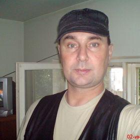 Garri Kadirov