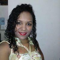 Franciele Andrade