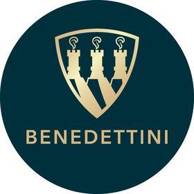 Benedettini Cabinetry