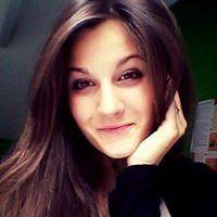 Kristína Capáková