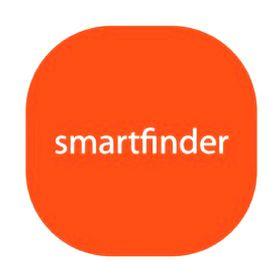 . smartfinder