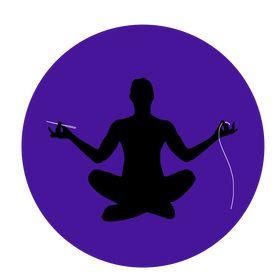 Mandala Guru