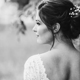 Emily Dobson Emilyxdobson Profile Pinterest