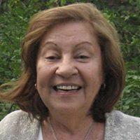 Maria Elisa Giolai