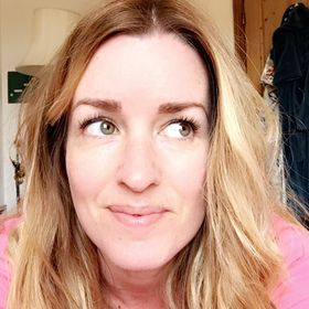Emily Cromwell
