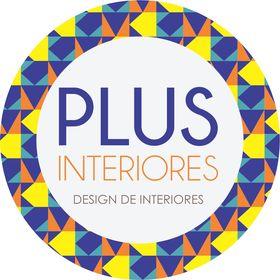 PLUS Interiores