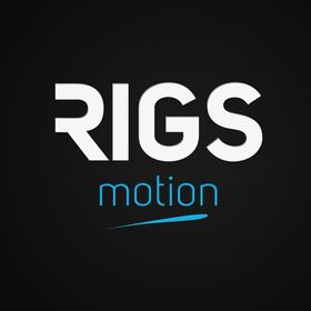 Rigs_motion
