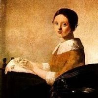 Elisabetta Sforza