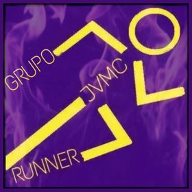 Grupo Runners Jvmc