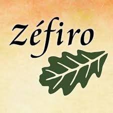 Zéfiro