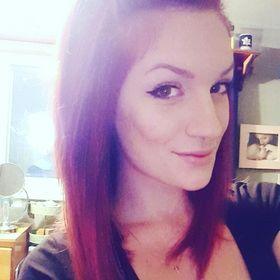 Jenna StCroix