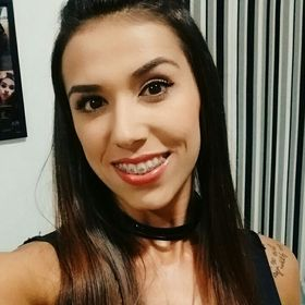 Sintia Sabrina