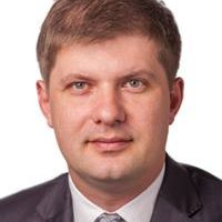 Grzegorz Świrkowski