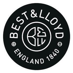 Best&Lloyd