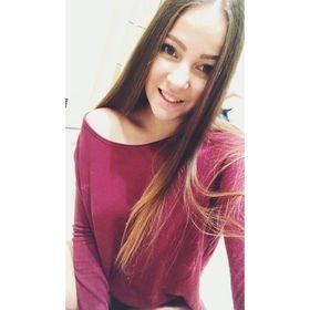 Cintia Kiss