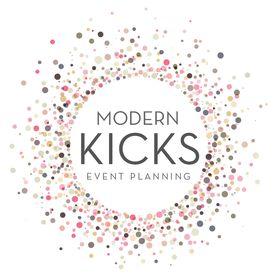 Modern Kicks