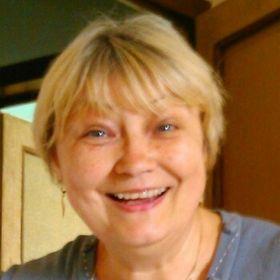 Mária Kosorínová