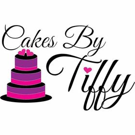 Cakes By Tiffy