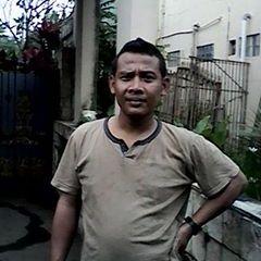 Hendarto Mochamad