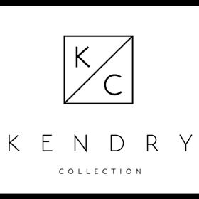 Kendry Collection