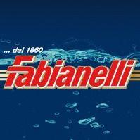 Pastificio Fabianelli