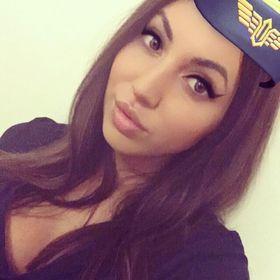 Mercedes Adriana Apagyi