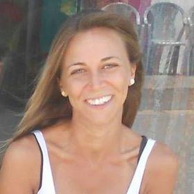 Jimena Granero