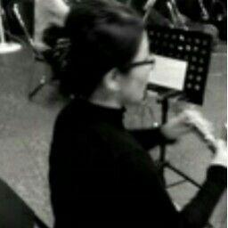 Eunmi Yun