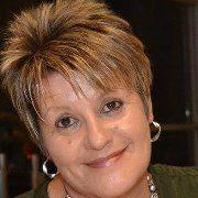 Shirley Oldfield
